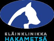 Eläinklinikka Hakametsä
